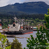 Port Alberni Lighthouse