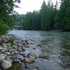 Chehalis River