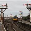 Blackpool North