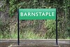 Barnstaple