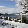 LLANGOWER