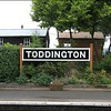 Toddington