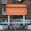 Grosmont