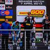 Brands BSB Round 1 Sunday-8394