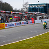 Brands BSB Round 1 Sunday-8280
