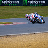 Brands BSB Round 1 Sunday-9214