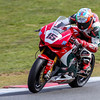 Brands BSB Round 1 Sunday-2522