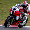 Brands BSB Round 1 Sunday-2574