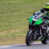 Brands BSB Round 1 Sunday-2517