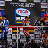 Brands BSB Round 1 Sunday-9503