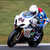 Brands BSB Round 1 Sunday-3420