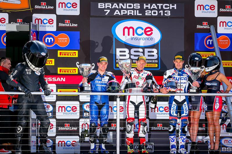 Brands BSB Round 1 Sunday-8685