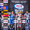 Brands BSB Round 1 Sunday-8685