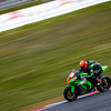 Brands BSB Round 1 Sunday-7895