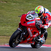 Brands BSB Round 1 Sunday-2530