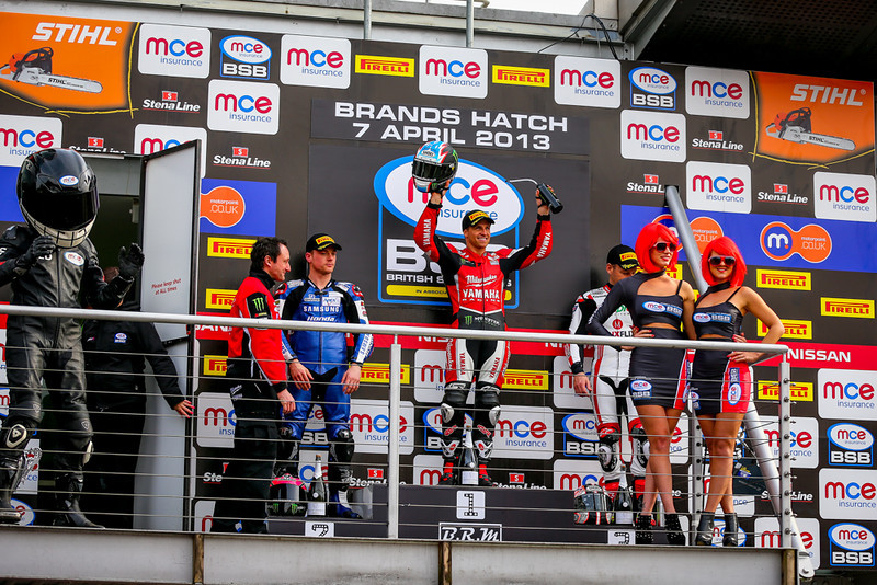 Brands BSB Round 1 Sunday-9463