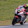 Brands BSB Round 1 Sunday-2511