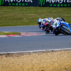 Brands BSB Round 1 Sunday-9184