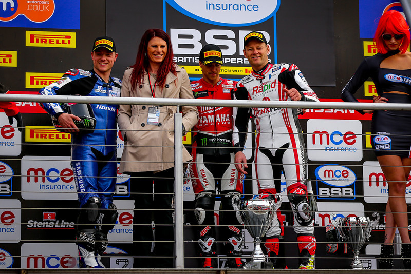 Brands BSB Round 1 Sunday-9538