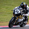 Brands BSB Round 1 Sunday-2442