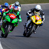 Brands BSB Round 1 Sunday-3169
