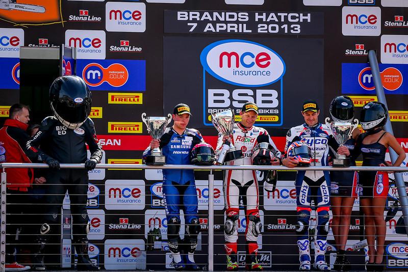 Brands BSB Round 1 Sunday-8683