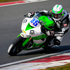 Brands BSB Round 1 Sunday-8890