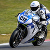 Brands BSB Round 1 Sunday-2465
