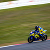 Brands BSB Round 1 Sunday-7890