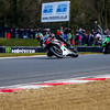 Brands BSB Round 1 Sunday-9175