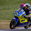 Brands BSB Round 1 Sunday-2699