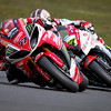 Brands BSB Round 1 Sunday-3355