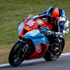 Brands BSB Round 1 Sunday-2675