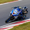 Brands BSB Round 1 Sunday-8924
