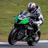 Brands BSB Round 1 Sunday-2571