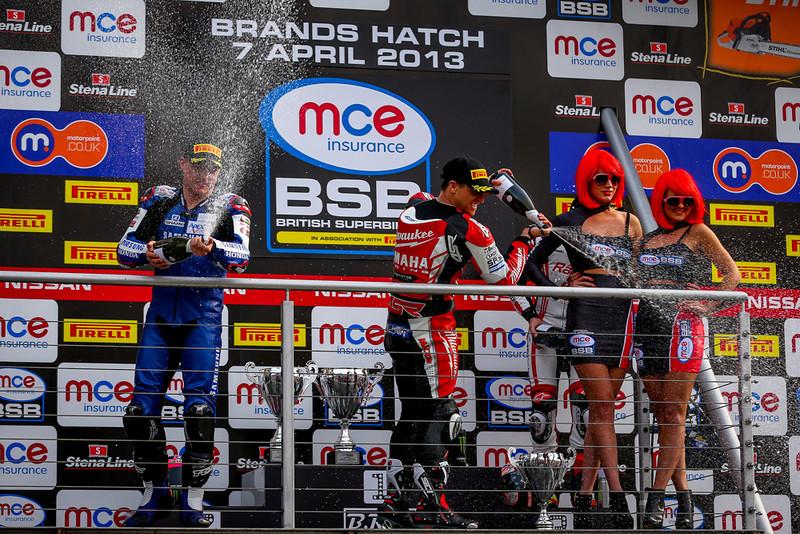Brands BSB Round 1 Sunday-9508