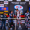 Brands BSB Round 1 Sunday-8655