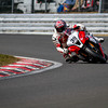 Brands BSB Round 1 Sunday-2984