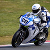 Brands BSB Round 1 Sunday-2496