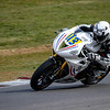 Brands BSB Round 1 Sunday-2737