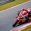Brands BSB Round 1 Sunday-9280