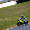 Brands BSB Round 1 Sunday-7898
