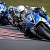 Brands BSB Round 1 Sunday-3250