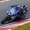 Brands BSB Round 1 Sunday-8925