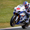 Brands BSB Round 1 Sunday-2483