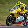Brands BSB Round 1 Sunday-2712