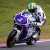 Brands BSB Round 1 Sunday-2468