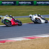 Brands BSB Round 1 Sunday-9164