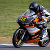 Brands BSB Round 1 Sunday-2710