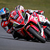 Brands BSB Round 1 Sunday-3332